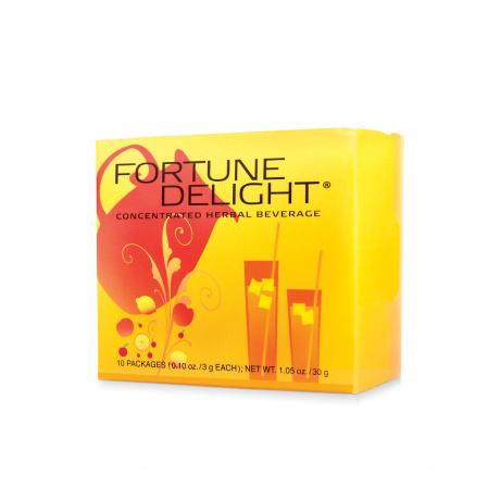 fortune delight-01